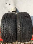 Pirelli Scorpion Winter, 275/45 R19