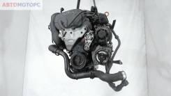 Двигатель Volkswagen Passat 6, 2005-2010, 2 л, дизель (BKP)