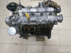 Двигатель (двс) Volkswagen Jetta VI (20102015)