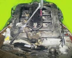 Двигатель EGG Chrysler 300M Concorde Dodge Interpid