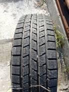 Pirelli, 235/65 R18