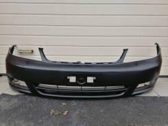 Продам Бампер Передний Toyota Corolla 120 EVRO