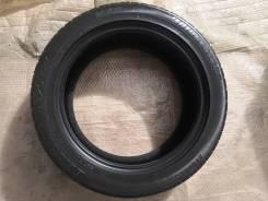 Bridgestone Blizzak, 225/50 R17