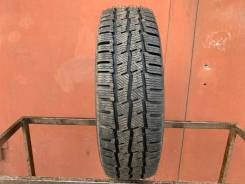 Michelin Agilis Alpin, 205/70 R15