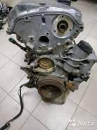 Двигатель (двс) SsangYong Kyron I (20052007)