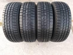 Dunlop Winter Maxx WM01, 215 65 R16