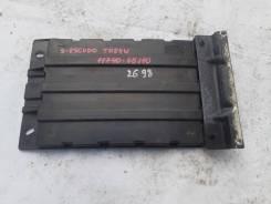 Защита кпп 11740-65J10