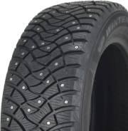 Dunlop SP Winter Ice 03, 205/55 R16