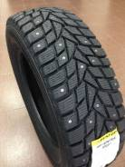 Dunlop SP Winter Ice 02, 215/60 R16 99T XL