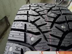 Bridgestone Blizzak Spike-02, 215/55 R16 93T