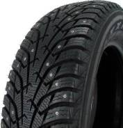 Maxxis Premitra Ice Nord NP5, 205/55 R16