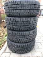 Dunlop Winter Maxx, 225/45 R19