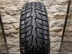 Hankook Winter i*Pike LT RW09, 205/70 R15C 106/104R