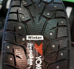 Yokohama Ice Guard IG55, 205/70 R15 100T