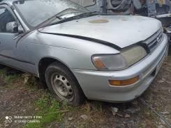 Крыло переднее правое Toyota Corolla EE107