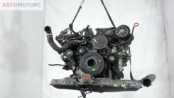Двигатель Audi A6 C6 ,4F 2005-2011, 2.7 л, дизель (BPP)