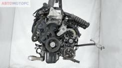 Двигатель Peugeot 508, 2011, 1.6 л, дизель (9HL, 9HR)