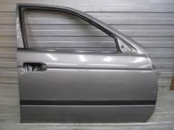 Дверь передняя правая Nissan Sunny FB15 1999г седан H01004M4CM