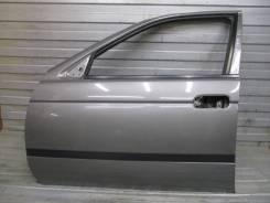 Дверь передняя левая Nissan Sunny FB15 1999г седан H01014M4CM