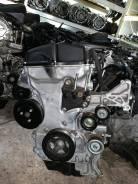 Двигатель 4B11 для Mitsubishi