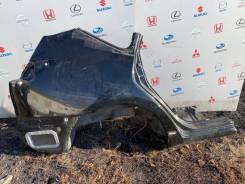 Крыло Toyota Caldina 241.