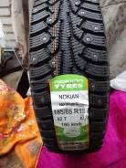 Nokian Nordman 5, 185/65 R15
