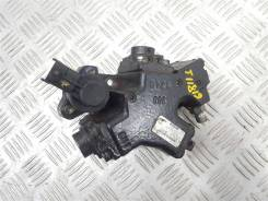 ТНВД Opel Astra J 2015 [0445010204,55572537]