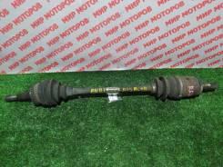 Привод задний Nissan Sunny 3960062Y00
