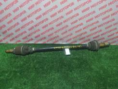 Привод задний Nissan X-Trail 396008H510