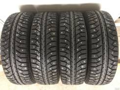 Bridgestone Ice Cruiser 7000S, 195/60 R15 88T