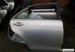 Дверь задняя на Toyota Camry (Тойота Камри) ACV40