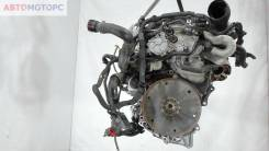 Двигатель Volkswagen Passat CC 2008-2012, 3.6 л, бензин (BLV)