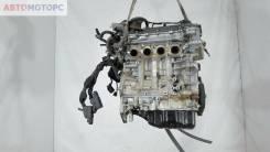 Двигатель Hyundai i40 2015-, 2 л, бензин (G4NC)