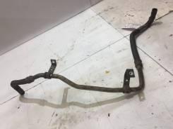 Трубка гидроусилителя [95953094] для Chevrolet Captiva [арт. 514836-2] 95953094