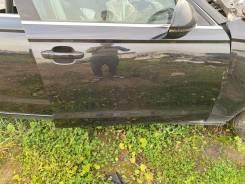 Дверь Передняя Правая Audi A6 c7
