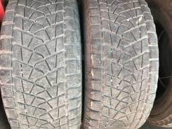 Bridgestone Blizzak DM-Z3, 265/65R17 112