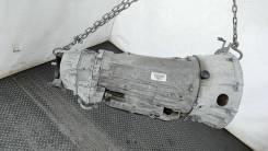 Коробка АКПП автомат Мерседес W 213 Mercedes E W213