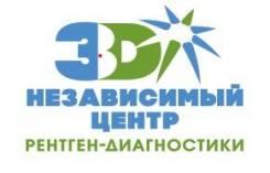 """Медицинский представитель. ООО """"Альянс Авто"""". Проспект Ленина 24"""