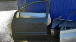 Дверь передняя левая Mitsubishi RVR