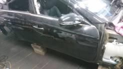 Дверь правая передняя Mercedes-Benz CLS W219 2008