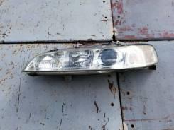 Фара хонда интегра (DB6)