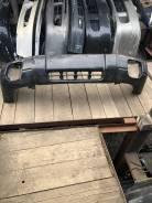 Бампер передний Subaru Forester, SF5 174