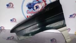 Крыло переднее левое Mazda MPV 1996 LVLR, WLTE