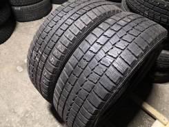 Dunlop Winter Maxx, 225/55 R18