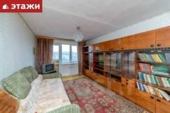 1-комнатная, проспект Красного Знамени 131. Третья рабочая, агентство, 35,2кв.м. Интерьер