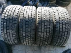 Bridgestone Blizzak W969, LT 215/65 R15