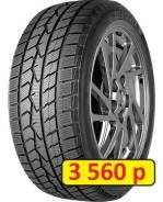 Farroad FRD79, 215/45 R17