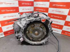 АКПП Toyota, 2AZ-FE, K112 | Установка | Гарантия до 30 дней