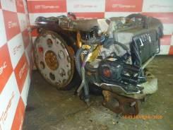 Двигатель Toyota, 2TZ-FZE | Установка | Гарантия до 100 дней
