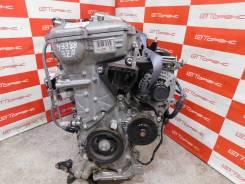 Двигатель Toyota, 3ZR-FE | Установка | Гарантия до 100 дней